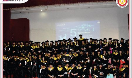 "LN Medical College MBBS Batch-2013 ""Graduation Day Ceremony"""