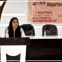 7 Mantras to become a successful Entrepreneur (12)