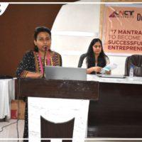7 Mantras to become a successful Entrepreneur (6)