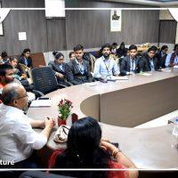 A Dialogue Session (11)
