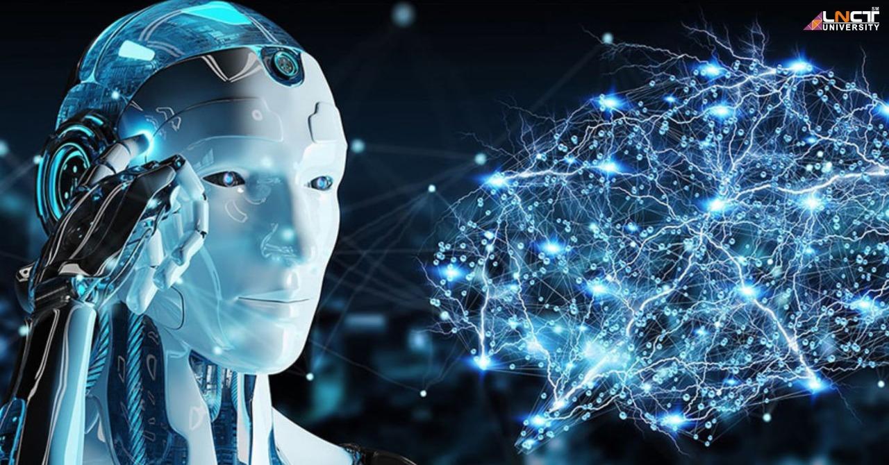 Career in AI & ML