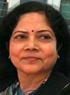 Aaradhana Mohile