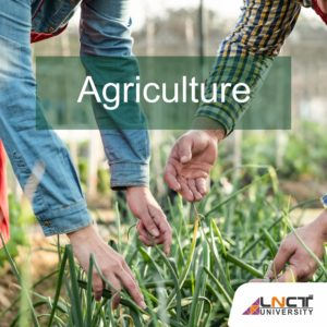 B Tech In Agriculture