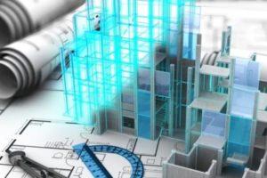 Architecture A