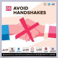 Awareness Program During Pandemic6