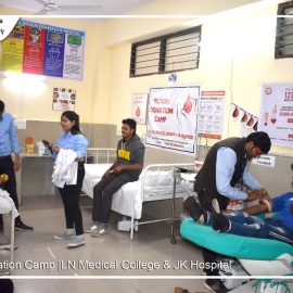 Blood Donation Camp-LNJK (00)