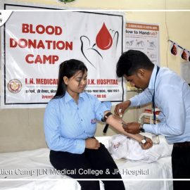 Blood Donation Camp-LNJK (0000)
