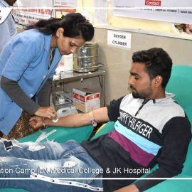 Blood Donation Camp-LNJK (6)