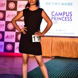 Campus Princess 2020 (15)