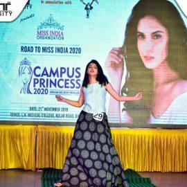 Campus Princess 2020 (33)