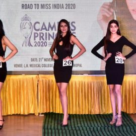 Campus Princess 2020 (35)