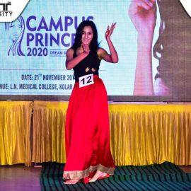 Campus Princess 2020 (9)