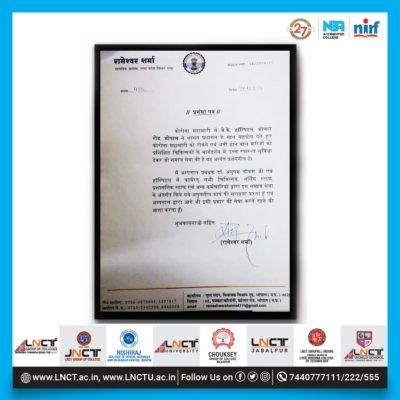 Citation given to hospital2