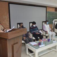 Constitutional Values & Fundamental Principles of Indian Constitution (11)