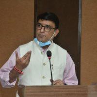 Constitutional Values & Fundamental Principles of Indian Constitution (15)