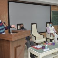 Constitutional Values & Fundamental Principles of Indian Constitution (16)