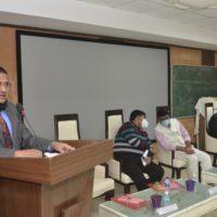 Constitutional Values & Fundamental Principles of Indian Constitution (17)
