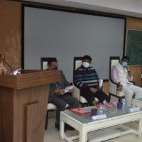 Constitutional Values & Fundamental Principles of Indian Constitution (2)