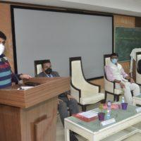 Constitutional Values & Fundamental Principles of Indian Constitution