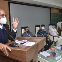 Constitutional Values & Fundamental Principles of Indian Constitution (6)