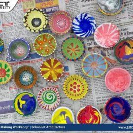 Diwali Dia Making (7)