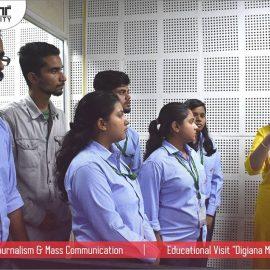 Educational Visit11