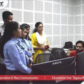 Educational Visit16