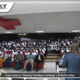 Expert Lecture (7)
