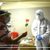 Indepandanceday Celebration4