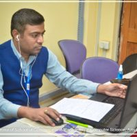 Induction Programme (13)