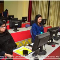 Induction Programme (8)