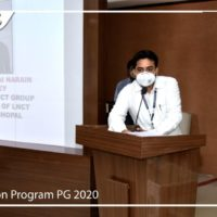 Induction program for PG Student 2020 (12)