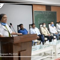 Induction program for PG Student 2020 (14)