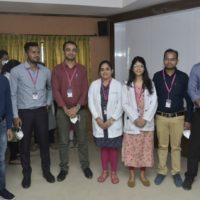 Induction program for PG Student 2020 (6)