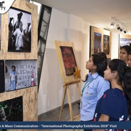 International Photography Exhibition (1)