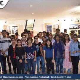 International Photography Exhibition (16)