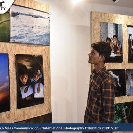 International Photography Exhibition (4)
