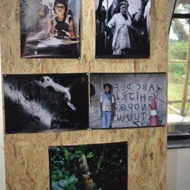 International Photography Exhibition (6)