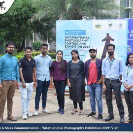 International Photography Exhibition (7)