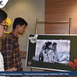 International Photography Exhibition (9)