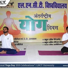 International Yoga Day (1)