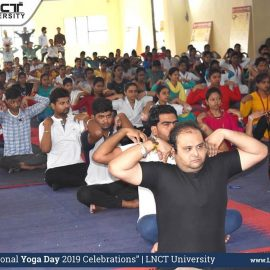 International Yoga Day (10)