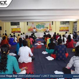 International Yoga Day (11)