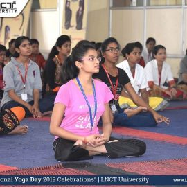 International Yoga Day (3)