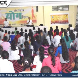 International Yoga Day (4)