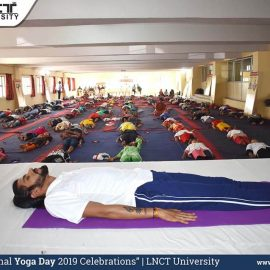International Yoga Day (5)