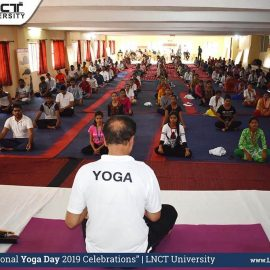 International Yoga Day (7)