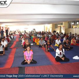 International Yoga Day (8)