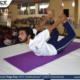 International Yoga Day (9)