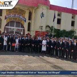 Legal Studies (2)